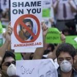 Impiccati in Iran: la stampa non verifica le notizie