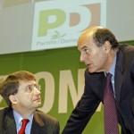 Congresso PD e l'immobilismo politico