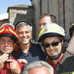 L'Aquila e la strumentalizzazione di Clooney & C.
