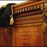 I giudici corrotti che gravitano intorno a Berlusconi