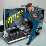 Le false critiche per depistare degli Hoaxers