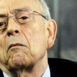 De Benedetti chiede un miliardo di euro alla Fininvest