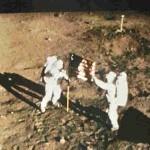 La NASA ammette: Spariti i filmati dello sbarco sulla Luna