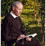 Fa sesso con suora: espulso dai francescani il frate di Medjugorje