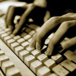 Meglio non aderire allo sciopero dei blog contro il ddl Alfano