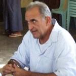 Rientra negli Usa il mormone che fece arrestare Aung San Suu Kyi