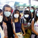Influenza suina: i rischi nascosti del vaccino