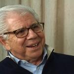 Annozero: gli strani cambi di opinione di Bernstein