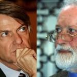 Giornalismo italiano, non crea notizie ma solo polemiche