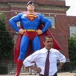 Nobel per la Pace a Obama. Meglio a Bin Laden
