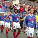I fotomontaggi con Sarkozy invadono la Rete