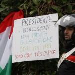 Il gesto di Tartaglia, sogno inconfessato di tanti italiani