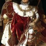 In caso di emergenza, nessun Vicepresidente per il Berlusconi IV