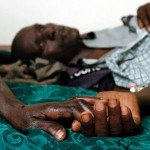 Ruanda: circoncisione per combattere l'AIDS?