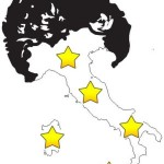 Beppe Grillo si accontenta di poco!