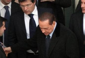 Berlusconi capelli1