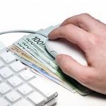 L'opinione dei consumatori per acquisti online sicuri