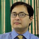 In Vietnam i blogger rischiano la pena di morte