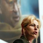 Tutti in difesa del povero Craxi, un grande e onesto statista