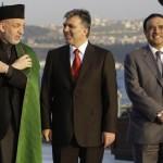 Afghanistan: tanta fatica per avere i Talebani al governo?