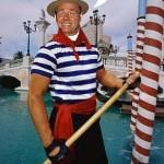 Residenza veneziana per Berlusconi. Speriamo nell'acqua alta