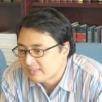 Libertà d'espressione: condannato a 5 anni l'attivista vietnamita