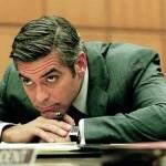 Clooney da Berlusconi, come si diffondono le notizie non verificate
