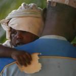 Quale futuro ad Haiti?