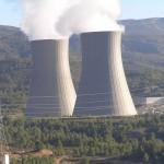 Dubbi sulla pericolosità delle centrali nucleari