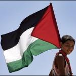 Genocidio preventivo dei giovani superflui palestinesi!
