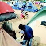 Gli aiuti ad Haiti, in pratica una rapina