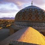 Lettera a Zambardino, non interessato alla propaganda iraniana