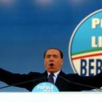 "Manifestazione Pdl, Berlusconi: ""Diremo di essere un milione"""