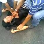 Ora anche in Iran dubbi sul video della morte di Neda