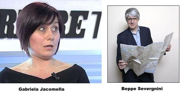 gabriela-beppe