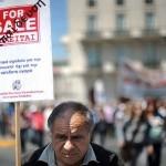 Crisi Grecia: dov'è la differenza con l'Italia?