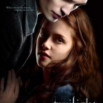 Bella ed Edward