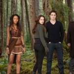 Breaking dawn II parte: non ce la posso fare