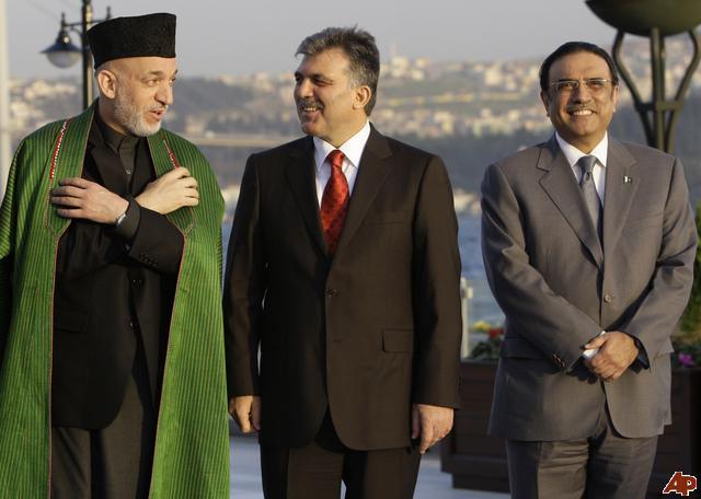abdullah-gul-hamid-karzai-asif-ali-zardari