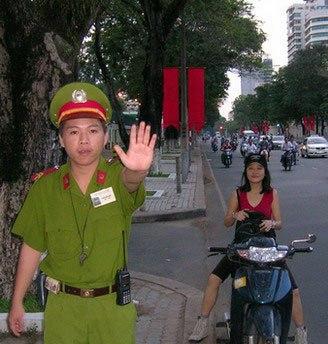 ho-chi-minh-city-police